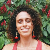Annginette Arroyo