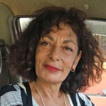 Simona Danielle