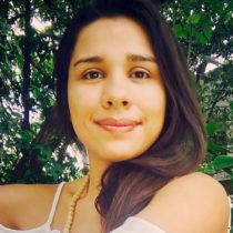 Wendy Abarca