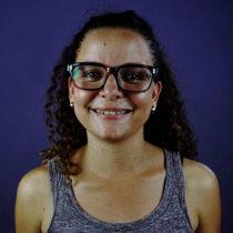 Ana Laura Zelaya