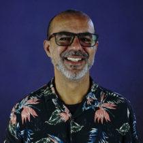 Martin Salerno