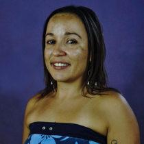 Priscilla Arias Rodriguez