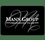 Mann Group Properties