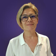 Maria Jose Cappa