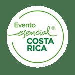 EVENTO Esencial Costa Rica