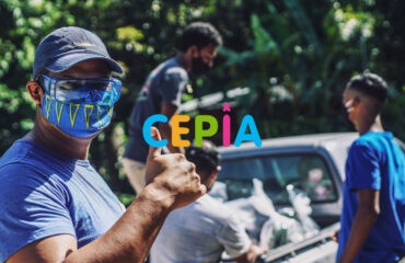 CEPIA June-July Newsletter