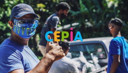 CEDPIA June-July Newsletter