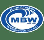 Mark Beamish Waterproofing