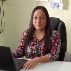 Selvia Ortiz