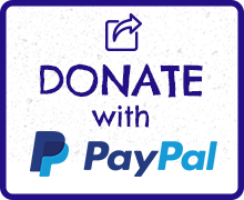 Donate on the PayPal website