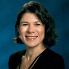 Ana Margarita Elizondo