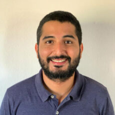 Juan Fonseca