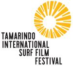 Tamarindo Film Festival