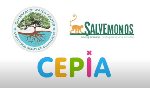 CEPIA - Guanacaste Water Center - SalveMonos
