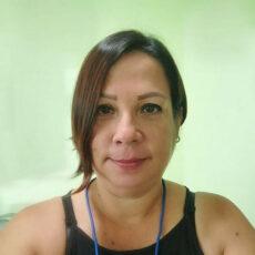 Nancy Cespedes