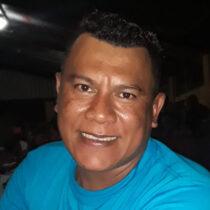 Mauricio Juarez