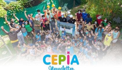 CEPIA News Sept-Oct 2021