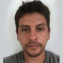 Vincent Barrabe